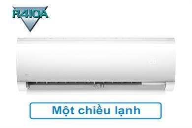 dieu-hoa-midea-1-chieu-cs24000btu-msab1-24crn1