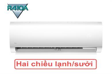 dieu-hoa-midea-2-chieu-cs12000btu-msma1-13hrn1