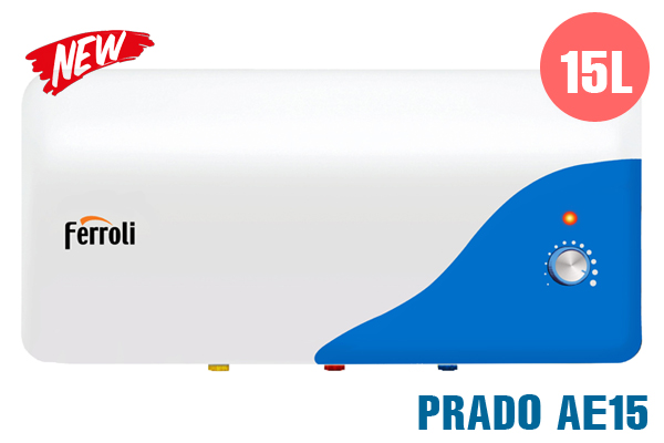 binh-nong-lanh-ferroli-15l-prado-ae15-new2020