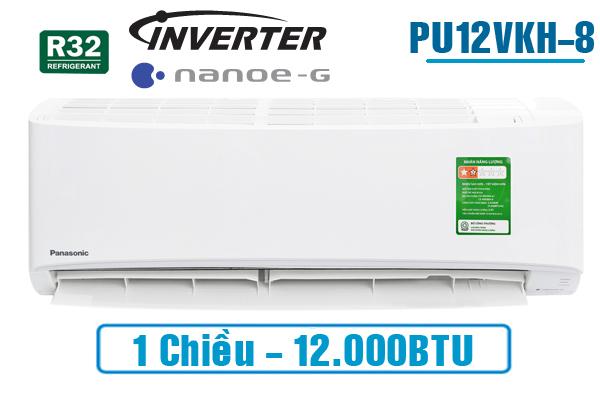 dieu-hoa-panasonic-1-chieu-12-000btu-inverter-pu12vkh-8-nam-2019
