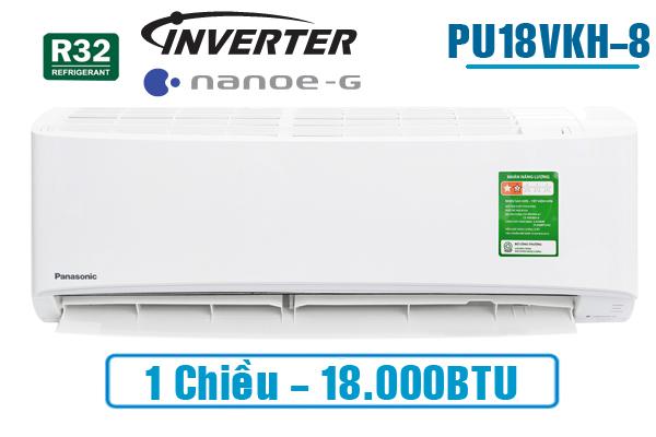 dieu-hoa-panasonic-1-chieu-18-000btu-inverter-pu18vkh-8-nam-2019