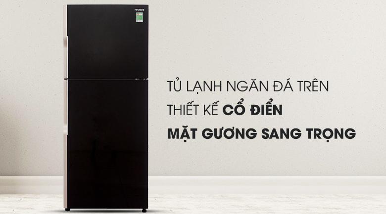 tu-lanh-hitachi-r-vg400pgv3-gbk-335-lit-2-canh