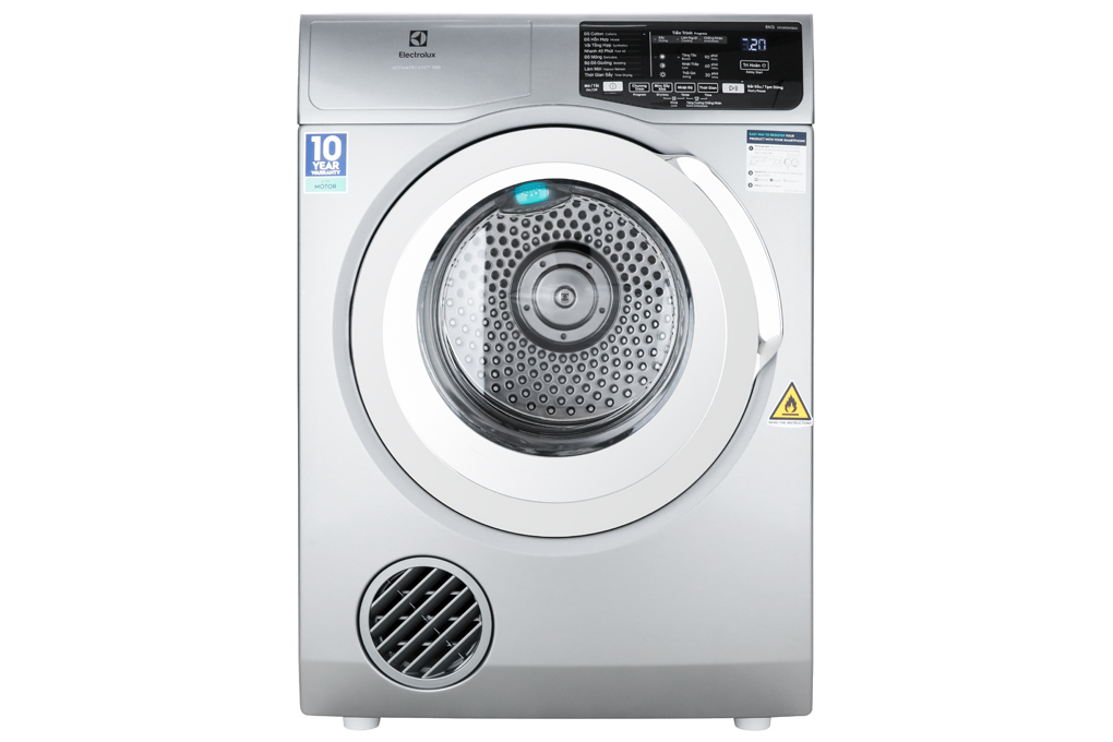 may-say-thong-hoi-electrolux-eds805kqsa-8kg