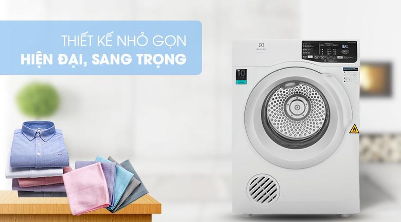 may-say-thong-hoi-electrolux-edv805jqwa-8kg