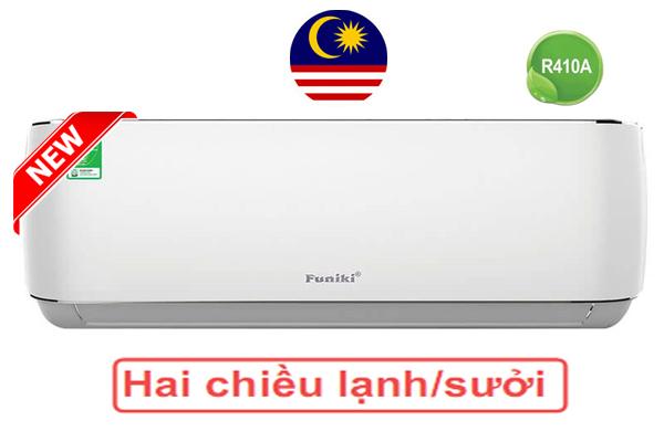 dieu-hoa-treo-tuong-funiki-2-chieu-sh18mmc