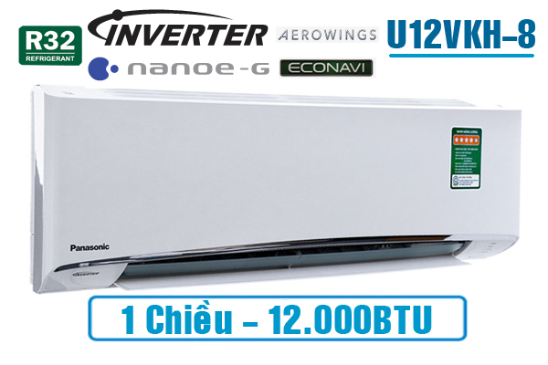 dieu-hoa-panasonic-12-000btu-1-chieu-inverter-u12vkh-8