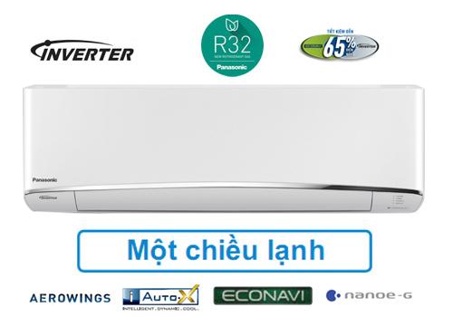 dieu-hoa-panasonic-24-000btu-1-chieu-inverter-u24vkh-8-nam-2019