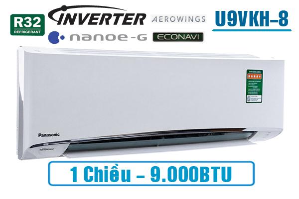 dieu-hoa-panasonic-9-000btu-1-chieu-inverter-u9vkh-8