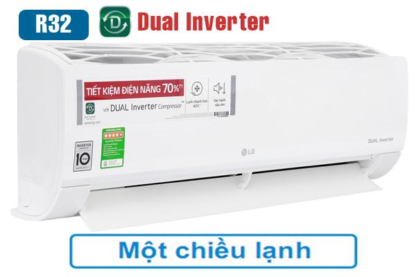 dieu-hoa-lg-cs-12000btu-v13ens-1-chieu-inverter