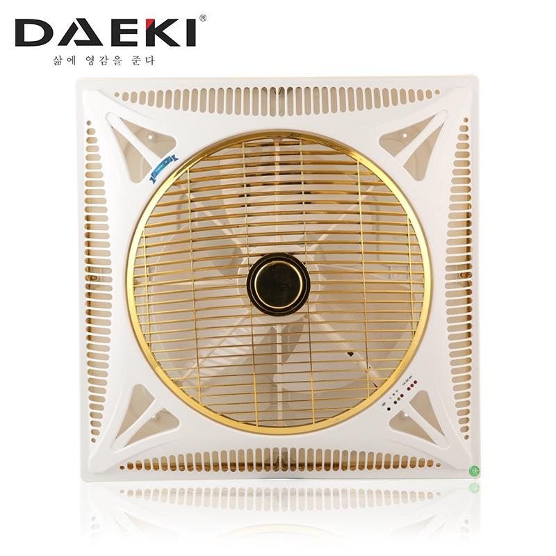 quat-tran-hop-cao-cap-daeki-model-dk-301vt-mau-vang-trang-khien-xa-den-led-3-kie
