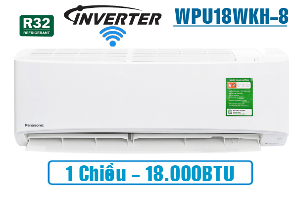 dieu-hoa-panasonic-1-chieu-18000btu-wifi-inverter-wpu18wkh-8m-model-2020