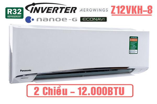 dieu-hoa-panasonic-2-chieu-inverter-12-000btu-z12vkh-8