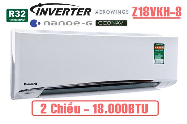 dieu-hoa-panasonic-2-chieu-inverter-18-000btu-z18vkh-8