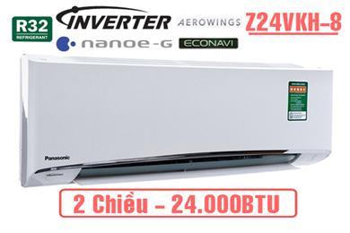 dieu-hoa-panasonic-2-chieu-inverter-24-000btu-z24vkh-8