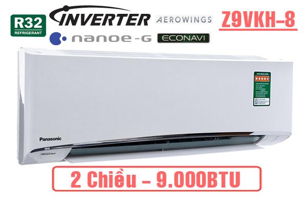 dieu-hoa-panasonic-2-chieu-inverter-9-000btu-z9vkh-8