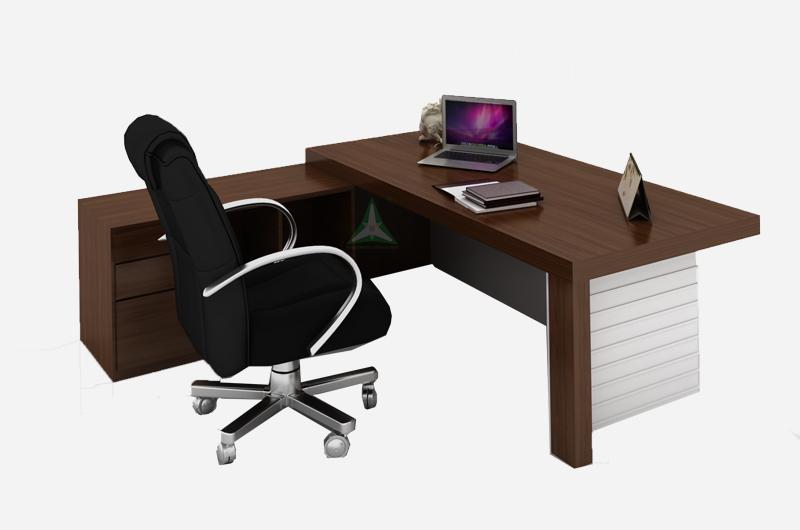 Director Desk DD-03