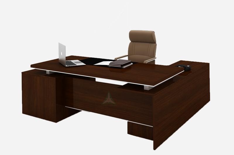 Director Desk DD-05