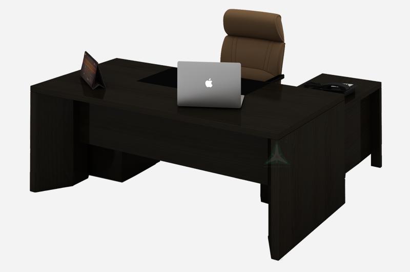 Director Desk DD-07