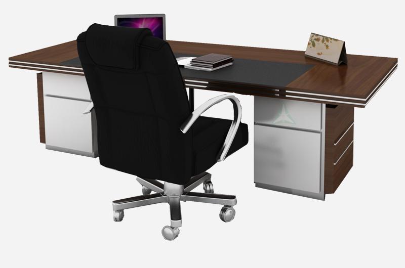 Director Desk DD-01