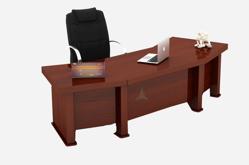 President Desk PD-01