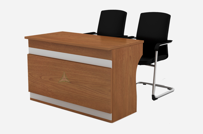 Conference Table CT-02
