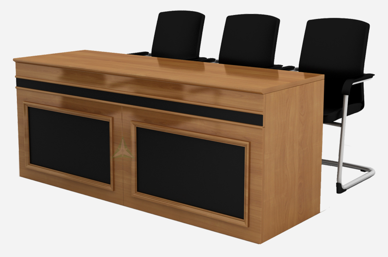 Conference Table CT-03