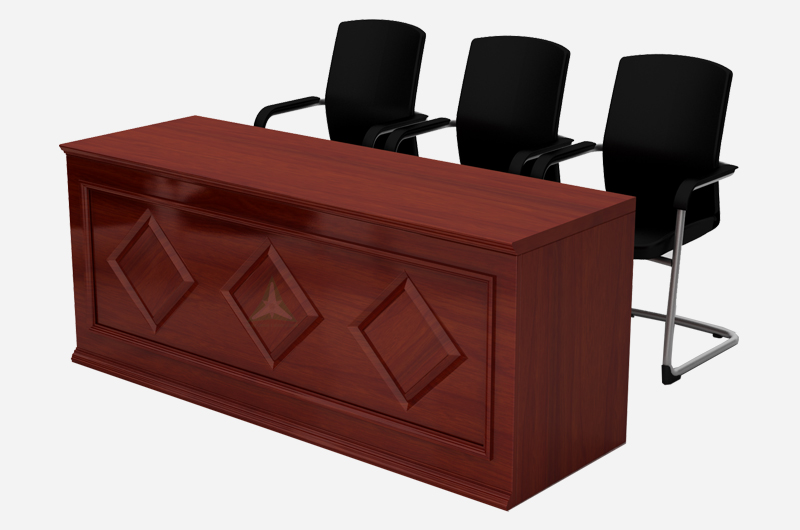 Conference Table CT-04