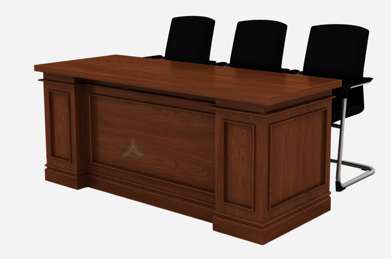 Conference Table CT-07