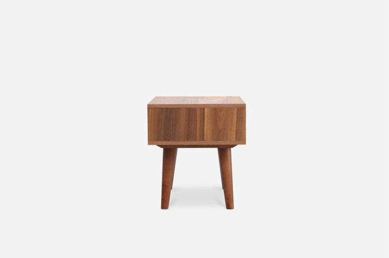 Underwood Bedside Table