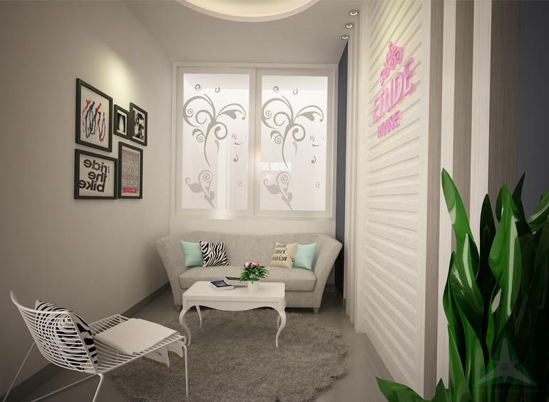 ETUDE HOUSE COSMETIC SHOPS