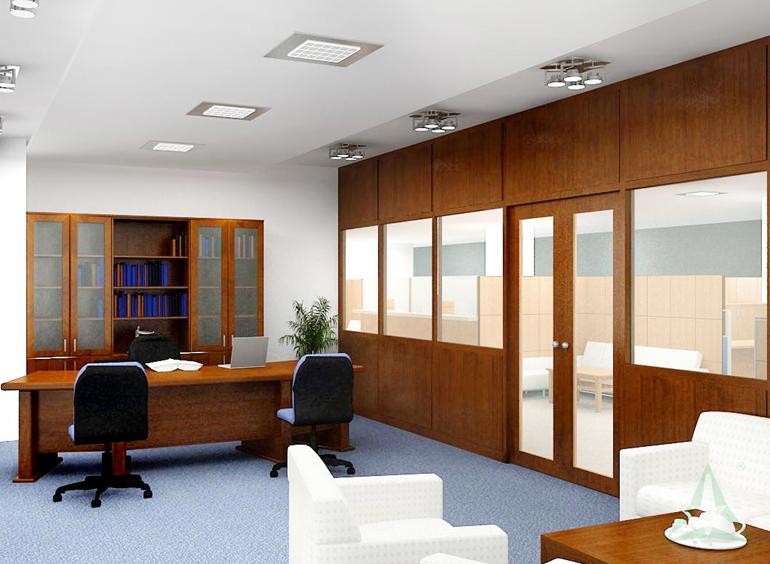 OFFICE OF VINH LOC IZ AND VIETCOMBANK VINH LOC