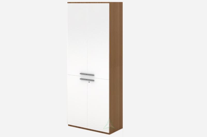 High Cabinet HC-03