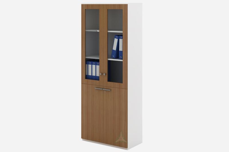 High Cabinet HC-05