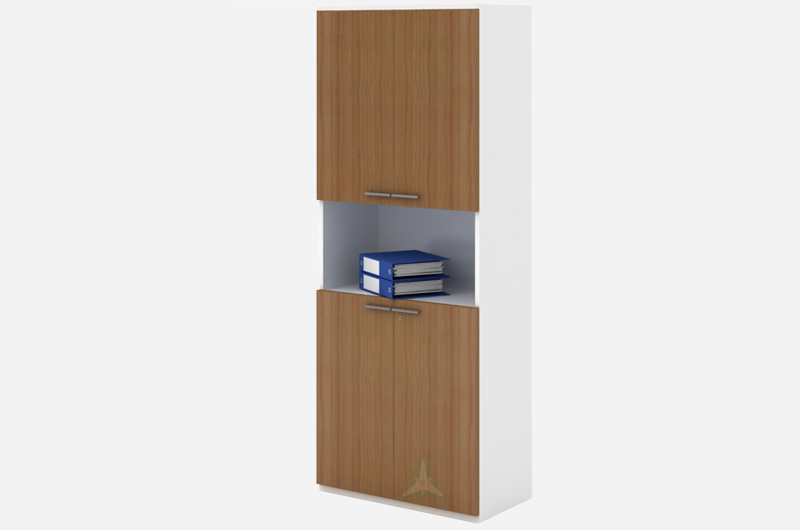 High Cabinet HC-04
