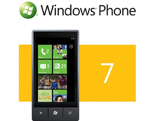 windows-phone-7-8-sai-lam-hay-la-muu-do-am-doc-cua-microsoft