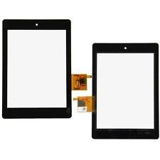 cảm ứng Touch Screen Digitizer for Acer Iconia Tab A1-810 A1-811