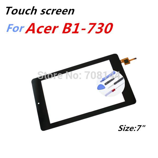 cảm ứng Acer Iconia Acer Iconia B1-730