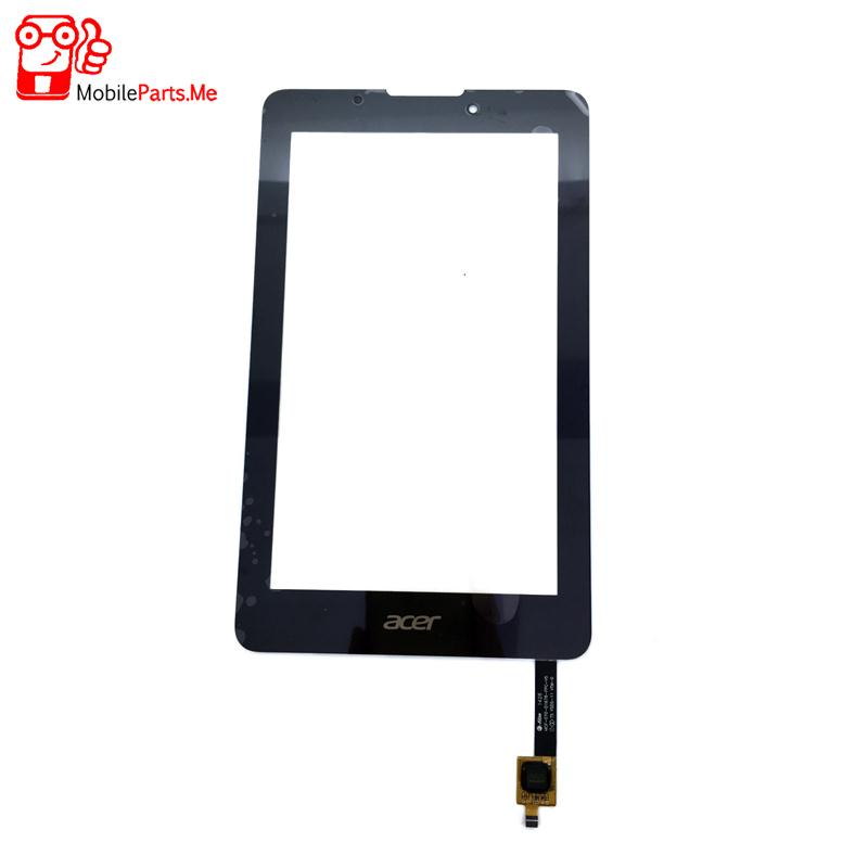 cảm ứng Acer Iconia A1-713