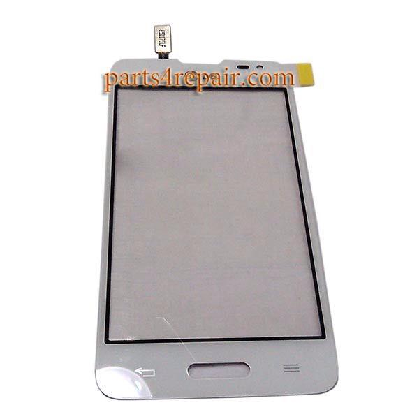 cảm ứng Touch Screen Digitizer for LG L60 X145