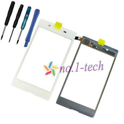 cảm ứng Touch Screen For Sony Xperia E3 D2202 D2203 D2206 D2243 D2212