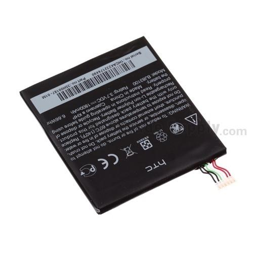 Pin HTC One X , S720e Original Battery