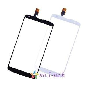 Cảm ứng Touch Screen LG Optimus G Pro 2 / D830 / F350 / D837 / D838