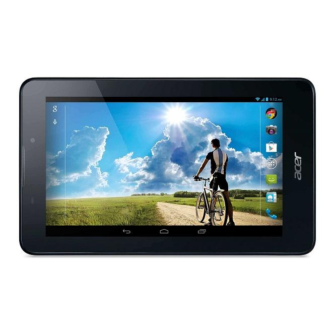 cảm ứng Touch Acer Iconia Tab 7 A1-713HD