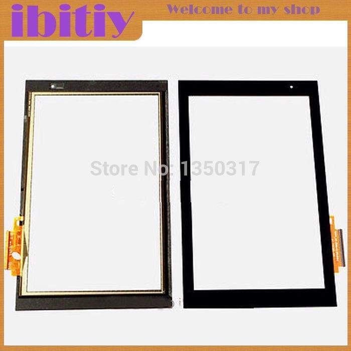cảm ứng Acer Iconia Tab A500 A501 Touch Screen