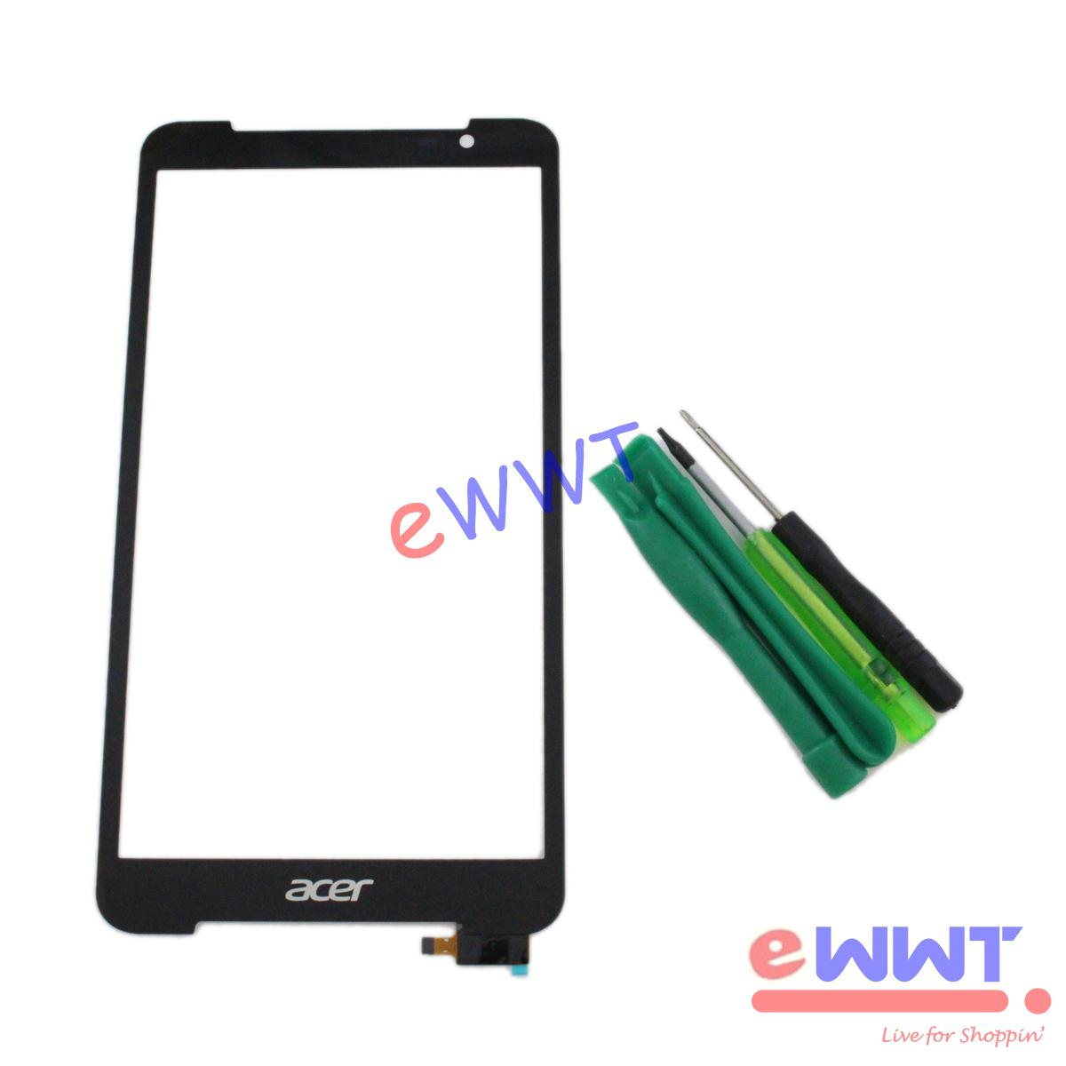 Cảm ứng Touch Screen Acer Iconia Talk S A1-724