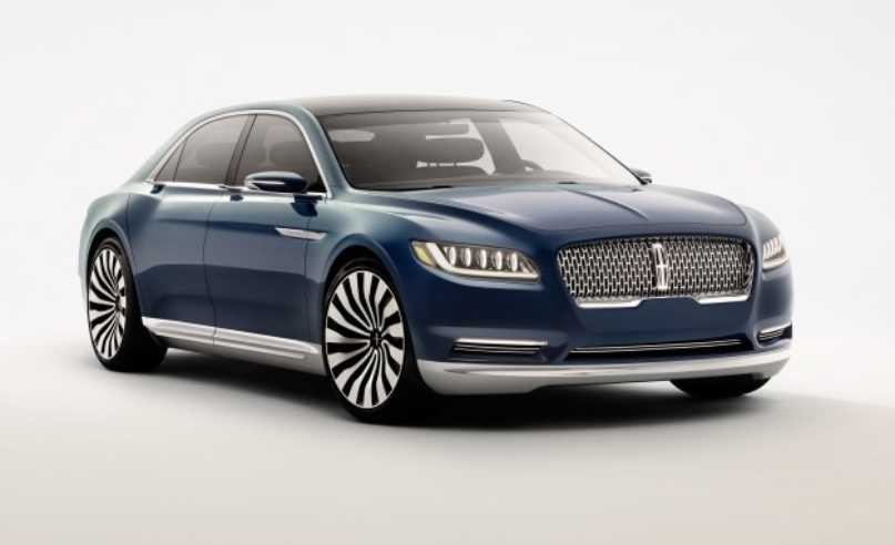 bentley-to-san-pham-moi-cua-lincoln-continental-dao-thiet-ke-flying-spur