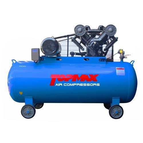 Máy nén khí 10HP bình chứa 300 LIT