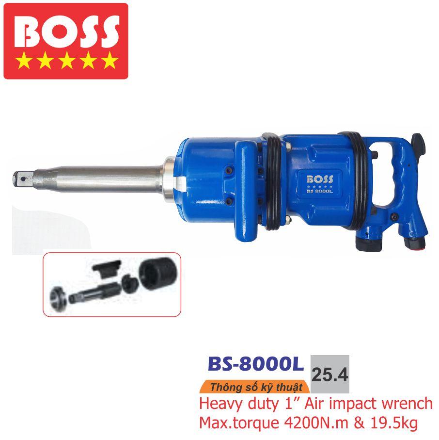 sung-van-bulong-bs-8000l