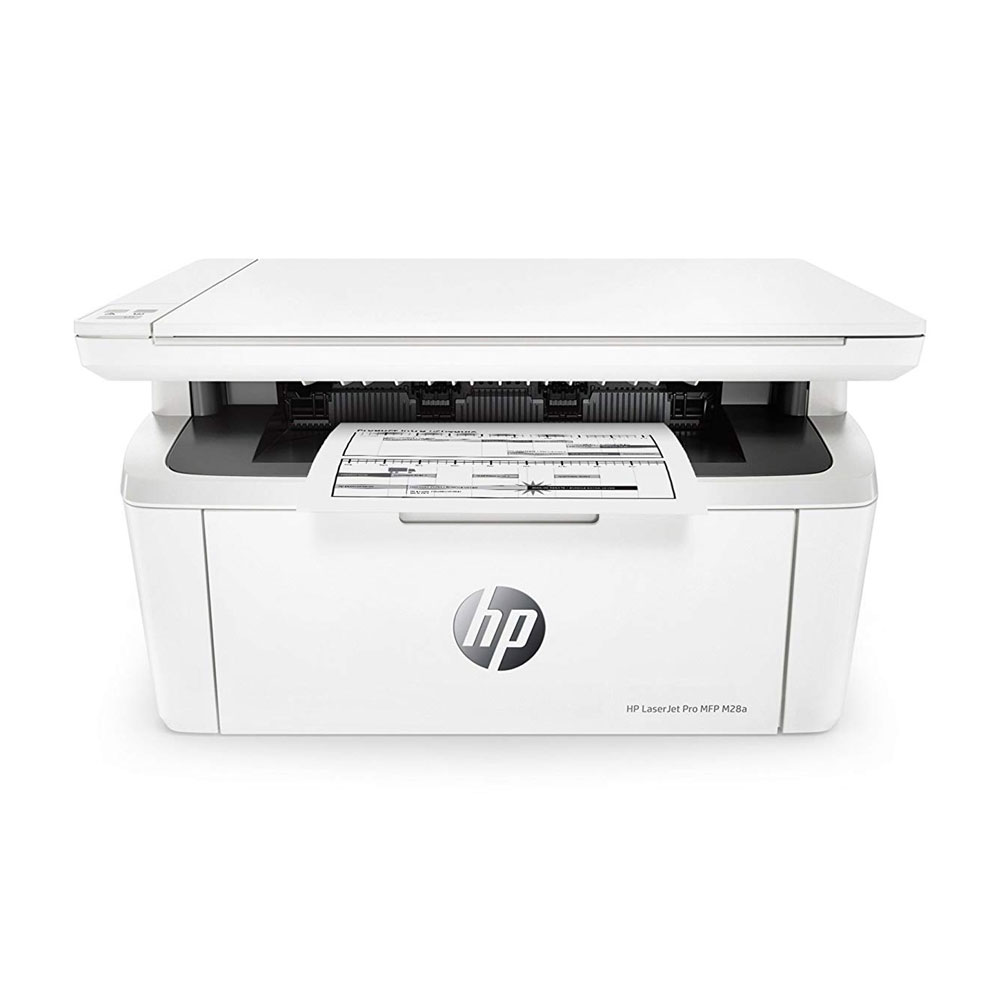 may-in-laser-trang-den-hp-pro-mfp-m28a-w2g54a