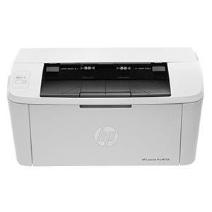 hp-laserjet-pro-m15a-w2g50a
